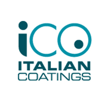 ICO (Italian Coatings)>