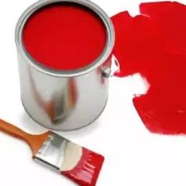 Жизнеспособность лакокрасочного материала