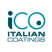 Italian Coatings