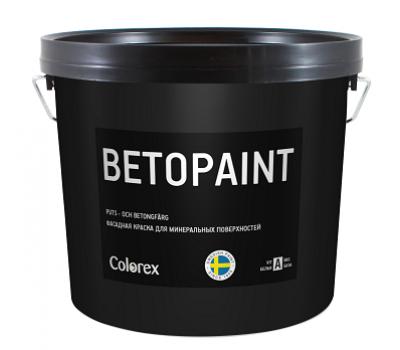 Betopaint (A)
