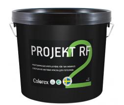 Project 2RF