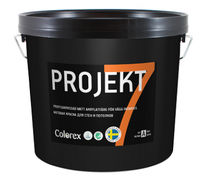 Project 7 (A)