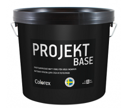 Project Base (C)