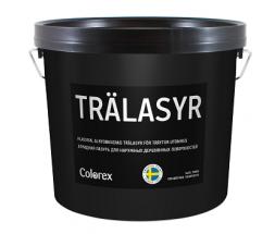 TRALASYR