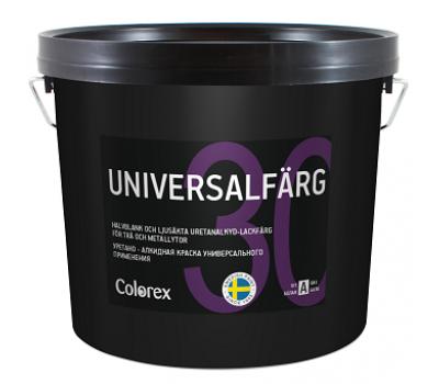 Universalfarg 30A