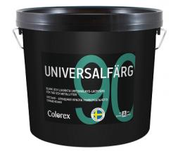 Universalfarg 90C