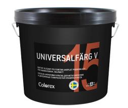 Universalfarg V 15A