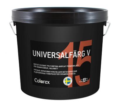 Universalfarg V 15C