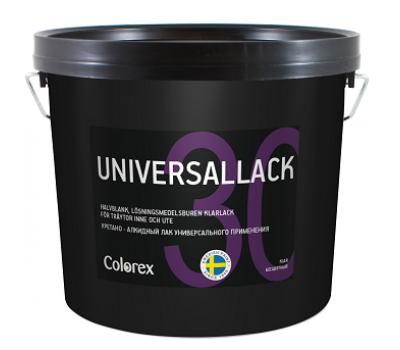 Universallack 30
