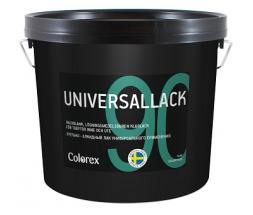 Universallack 90